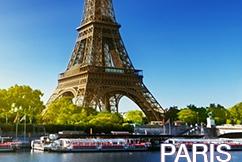 paris-seine-slide-11